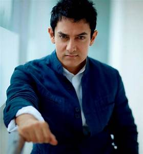 Aamir Khan has an Unusual Clause on all his Contra ...