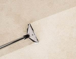 Nettoyage De Tapis : nettoyage de tapis montr al experts choix du ~ Melissatoandfro.com Idées de Décoration