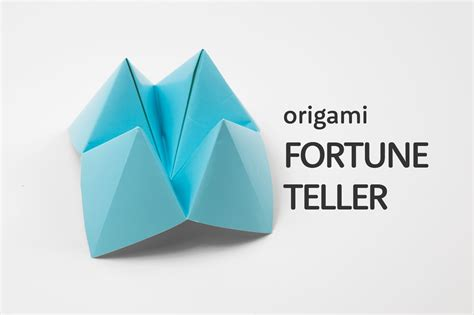 interior home design for small spaces how to an origami cootie catcher