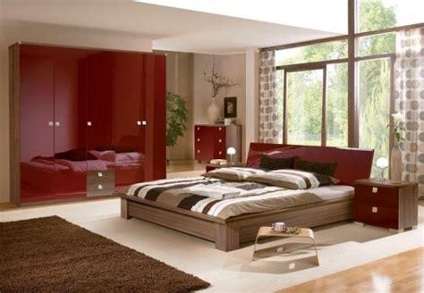 decoracion de dormitorios  parejas jovenes