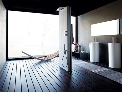 r駸ine pour meuble de cuisine robinetterie salle de bain design chaios com