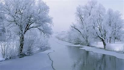 Winter Wonderland Wallpapers Beautifull
