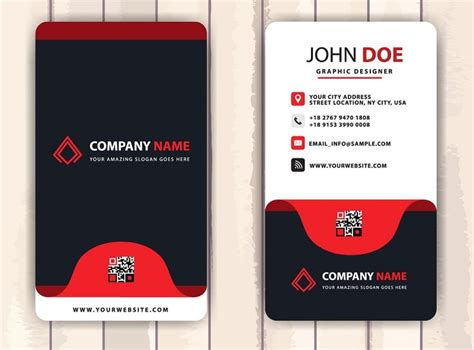 56 Best Brochure, Flyers, And Business Cards Printing Business Ecosystem Images Card Design Size Notepad Mockup File Psd Warehouse Full Hd How To Create In Coreldraw White Free