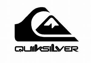 surfersvillage.com - Largest Quiksilver store in Jakarta ...