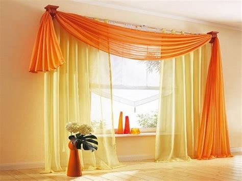 different types of drapes the different types of curtains interior design