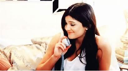 Kylie Jenner Snapchat Popularity Song Joke Boost