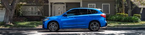 X1 Lease Deals by Bmw X1 Lease Deals Arlington Tx Bmw Of Arlington