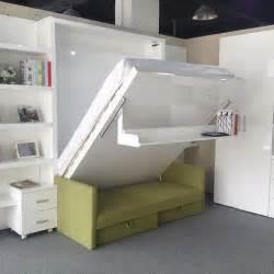 Queen Size Bunk Beds Ikea by Wand Bett Sofa Wand Bett Schrankbett Klappbett Bett