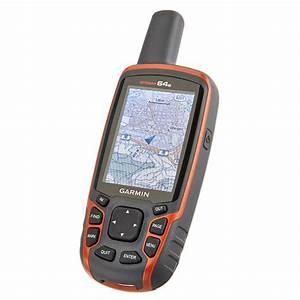 Gps Geräte Test : garmin gpsmap 64s bei mountainbike ~ Kayakingforconservation.com Haus und Dekorationen