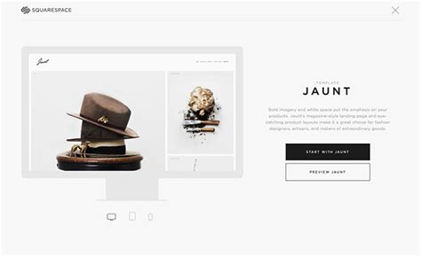 squarespace five 5 awesome squarespace features you ve never heard of