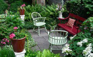 garden ideas inspirational gardening ideas garden