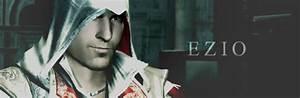 LOL haha edit assassins creed assassin's creed ezio ezio ...