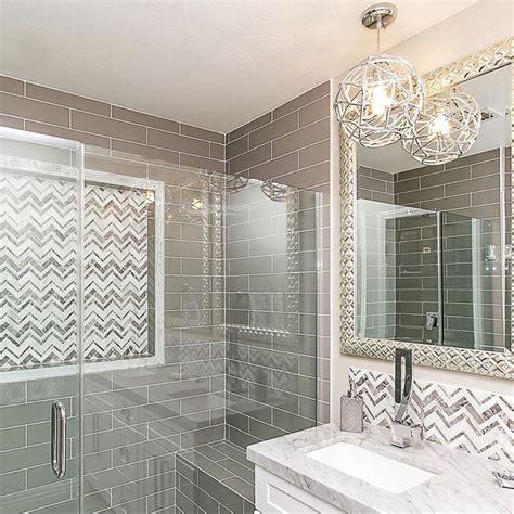 flip  flop bathrooms  trend home design