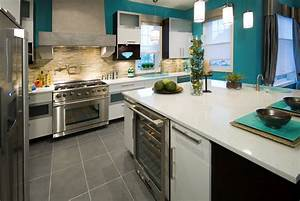 kitchen color schemes with wood cabinets island white With kitchen colors with white cabinets with monkey wall art for nursery