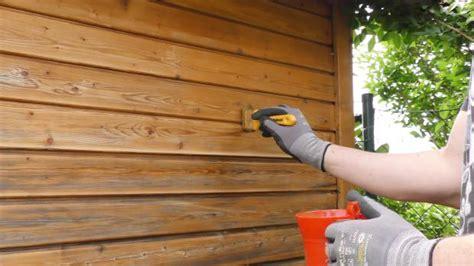 holzfenster streichen mit lasur holzfenster streichen mit lasur oder lack zu neuem glanz