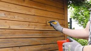 Holzfenster Streichen Mit Lasur : gartenhaus lasur berstreichen my blog ~ Lizthompson.info Haus und Dekorationen