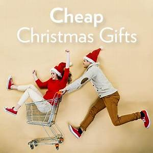 Christmas Gifts Xmas Present Ideas for 2017