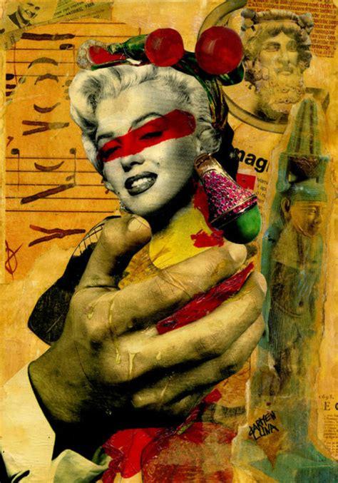 Marilyn Monroe décédait il y a 50 ans donnant naissance à son mythe Culture