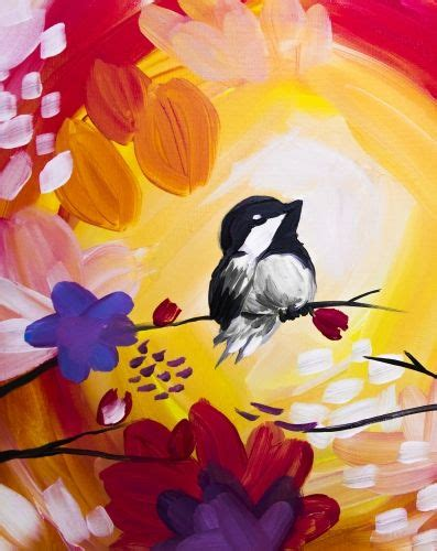 1000 images about paint nite on restaurant paint and toronto