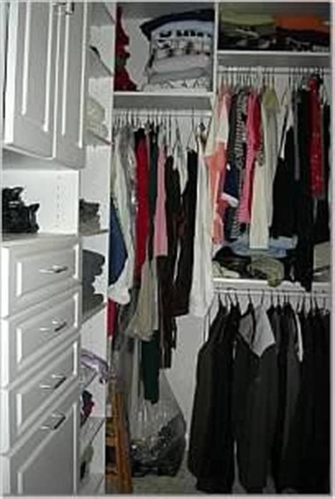 1000 images about closet redesign on master