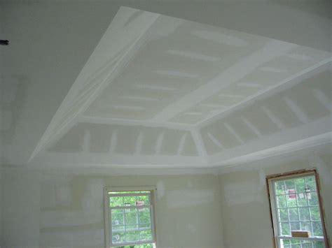 solve  awkward ceiling problem