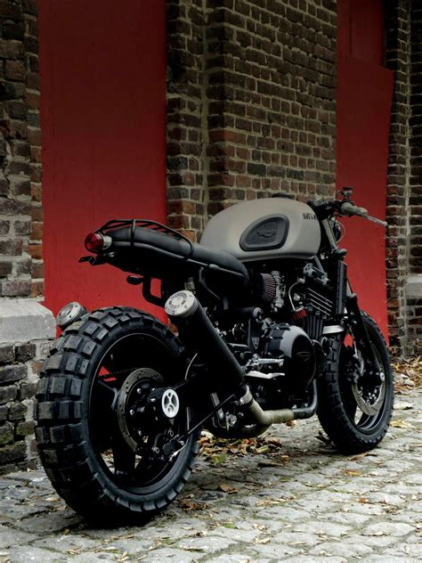mk mtkn motorcycle muted