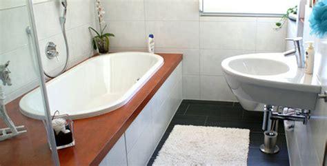 Badezimmer Sanierung Bild Vergrern Badezimmer Sanitr
