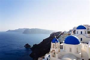 """Santorini Orthodox"" Wedding ceremony"