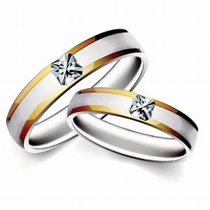precious wedding rings my free photoshop world With best wedding ring material