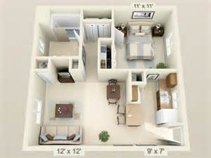 One Bedroom Apartments Gainesville by Fox Hollow Apartments Gainesville Apartments Reviews