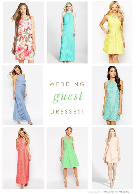 1000 Ideas About Semi Formal Wedding Attire On Pinterest