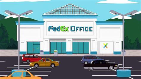 bureau fedex fedex office jpg