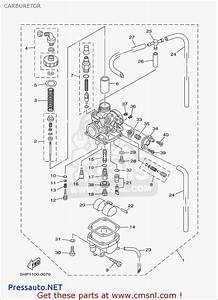 Doc  Diagram Wiring Diagram Of Kawasaki Hd3 Ebook
