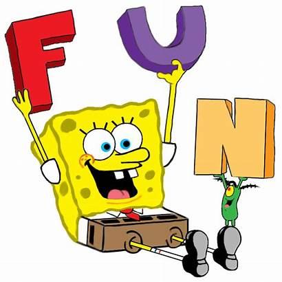 Spongebob Fun Das Kennst Gut Wie Steht