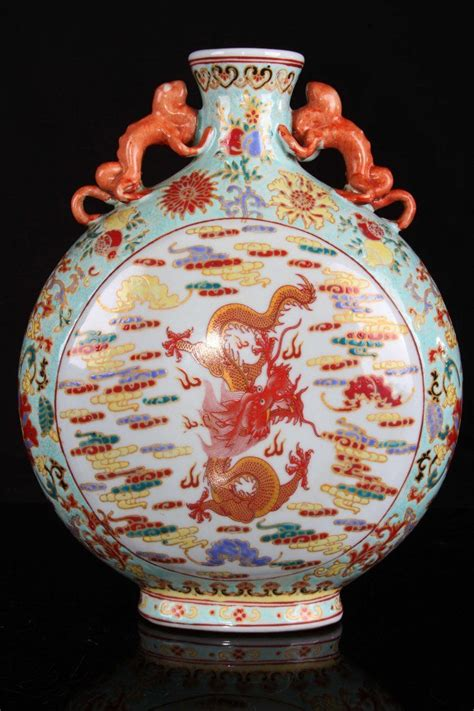 chinese porcelain images  pinterest chinese
