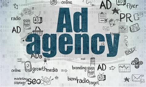 advertising agency advertising agency business plan ogs capital