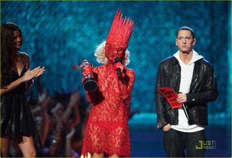 Illuminati Gaga Illuminati Ve Gaga 262914 Uluda茵 S 246 Zl 252 K Galeri