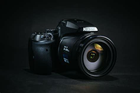 coolpix p900 nikon coolpix p900 review nikonjin Nikon