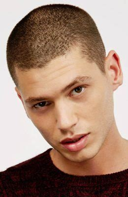 short haircuts mens short hairstyles