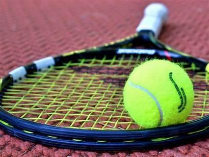 Tennis Borken