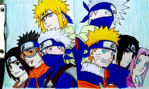 1080x1080 Naruto Xbox Gamerpic Naruto Shippuden