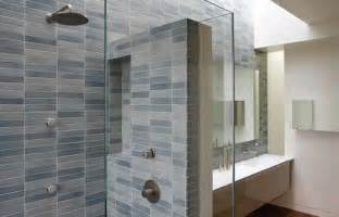 ideas for bathrooms tiles some bathroom flooring ideas to consider knowledgebase