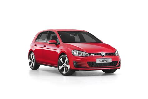 2013 Volkswagen Golf Gti Review Caradvice