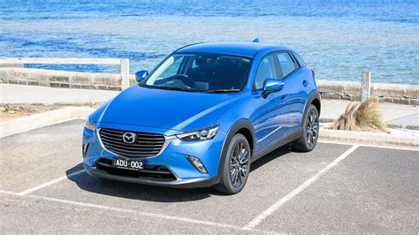 mazda cx3 2015 mazda cx3 2015 reviews 2017 2018 best cars reviews