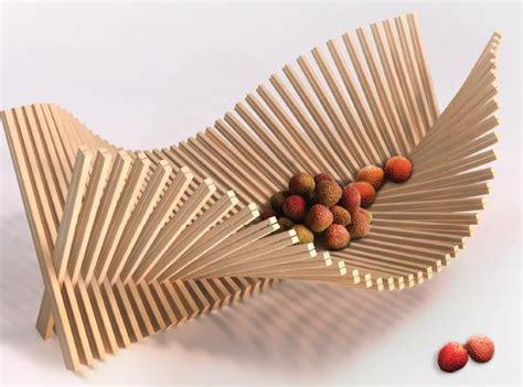 Holz Ideen Bastelnbasteln Mit Holz Ideen Super Kreative