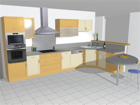 outil 3d cuisine outil de conception cuisine 28 images plan ilot