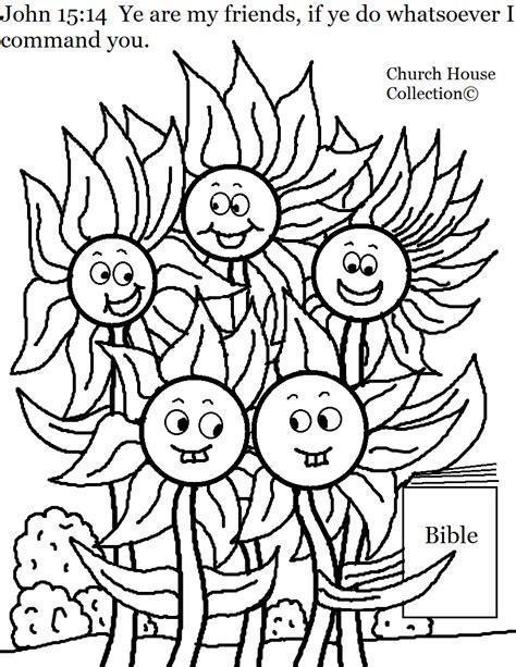 HD wallpapers sunday school lessons john 15 9 17