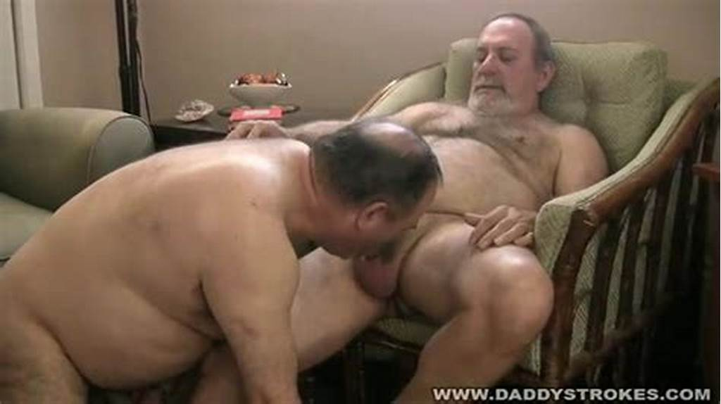 #Circle #Jerk #Daddies