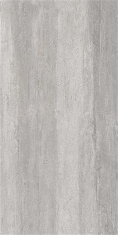 "Iris US Ecocrete Aqua Porcelain Honed Tile 18"" x 36"