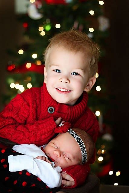 holiday sibling photography pinterest 1000 images about baby photo ideas on birthday photos babies photography and